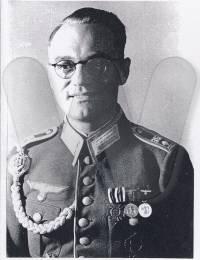 Personenfoto von Wilhelm Heim (1933, Verschollen)